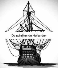 De Schrijvende Hollander